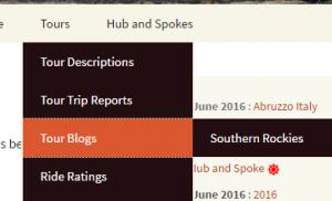 screenshot-cccts.net 2016-05-27 09-56-39